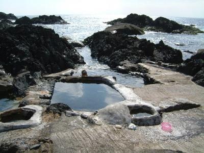 平内海中温泉1