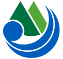屋久島町章logo